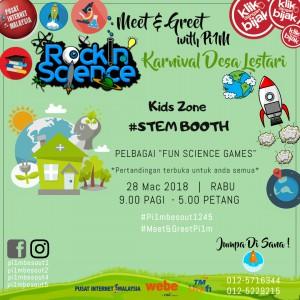 1.02Tentatif Kids Zone