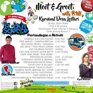 1.2 Poster Program Karnival Desa Lestari2